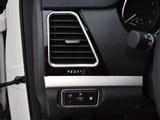 2017款 Coupe 蓝标 2.0T 自动两驱都市型-第10张图