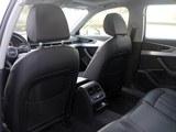 奥迪A4L 2018款  30周年年型 45 TFSI quattro 运动型_高清图10