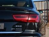 奥迪A6L 2018款  30周年年型 45 TFSI quattro 豪华型_高清图7