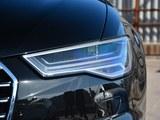 2018款 30周年年型 45 TFSI quattro 豪华型-第5张图