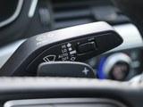奥迪A4L 2018款  30周年年型 45 TFSI quattro 运动型_高清图32