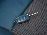 奥迪Q3钥匙
