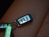 长安CS95钥匙