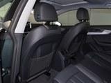 2017款 Sportback 40 TFSI 时尚型-第11张图