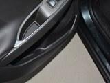 迈锐宝XL 2018款  530T 自动锐驰版_高清图19