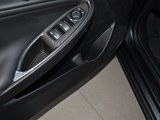 迈锐宝XL 2018款  530T 自动锐驰版_高清图16