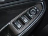 迈锐宝XL 2018款  530T 自动锐驰版_高清图15
