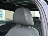 奥迪A6L 2018款  30周年年型 45 TFSI quattro 运动型_高清图6