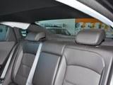 迈锐宝XL 2018款  530T 自动锐驰版_高清图11
