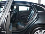 迈锐宝XL 2018款  530T 自动锐驰版_高清图10