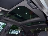 奔驰C级AMG 2017款  AMG C 63_高清图20