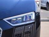 2017款 V10 Coupe-第1张图