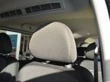 2018款 F600L 2.0L 舒适型-第3张图