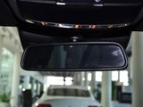 奔驰C级AMG 2017款  AMG C 63_高清图18