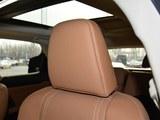 雷克萨斯RX 2017款  450h Mark Levinson 四驱豪华版_高清图5