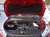五菱宏光S3发动机