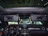 奔驰C级AMG 2017款  AMG C 63_高清图17