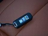 宝骏510钥匙