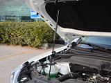 中华V6 2018款  1.5T 自动尊贵型_高清图35