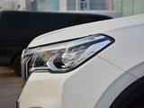 中华V6 2018款  1.5T 自动尊贵型_高清图27