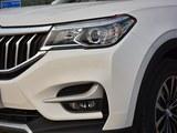 中华V6 2018款  1.5T 自动尊贵型_高清图26