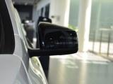 奔驰CLA级AMG外后视镜