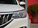 中华V6 2018款  1.5T 自动尊贵型_高清图23