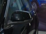 汉腾X7外后视镜