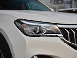 中华V6 2018款  1.5T 自动尊贵型_高清图3