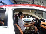 电咖·EV10 2018款  豪华版_高清图5