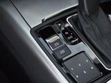奥迪A6L 2018款  30周年年型 45 TFSI quattro 运动型_高清图17