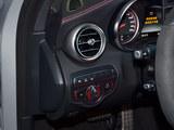 奔驰C级AMG 2017款  AMG C 63_高清图10