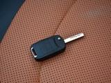 五菱宏光S3钥匙
