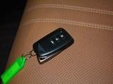 雷克萨斯RX钥匙
