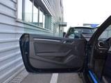 2017款 Cabriolet 40 TFSI-第15张图