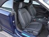 2017款 Cabriolet 40 TFSI-第9张图