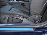 2017款 Cabriolet 40 TFSI-第7张图