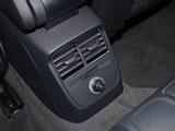2017款 Cabriolet 40 TFSI-第5张图