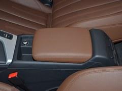 奥迪A5 Cabriolet 40 TFSI 时尚型