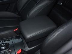 哈弗H6 Coupe 红标 2.0T 手动两驱精英型