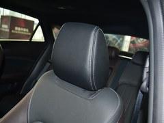 马自达CX-4 2.5L 自动四驱蓝天激情版