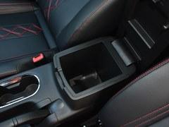 东南DX3 1.5L 手动豪华型