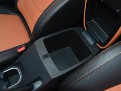 五菱宏光S3 1.5L 手动舒适型
