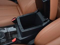 哈弗H6 Coupe 蓝标 1.5T 手动两驱都市型