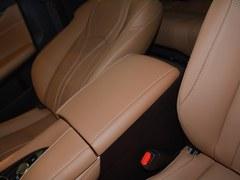 雷克萨斯RX 450h Mark Levinson 四驱豪华版