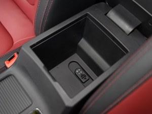 MG6 平价销售9.68万起 欢迎试乘试驾
