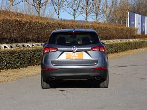 昂科威广州最新优惠 购车优惠2.5万元