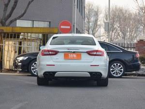 总裁广州地区优惠多少 限时优惠10万元