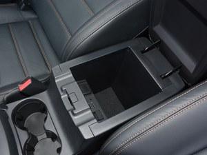 马自达CX-5可试乘试驾 16.98万元起售