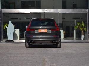 XC60/昂科威领衔 热门中型SUV降价汇总